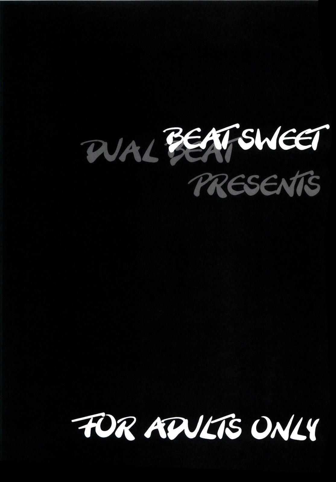 BEAT SWEET 2