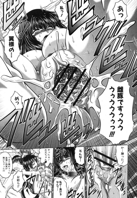 COMIC Shingeki 2012-05 245