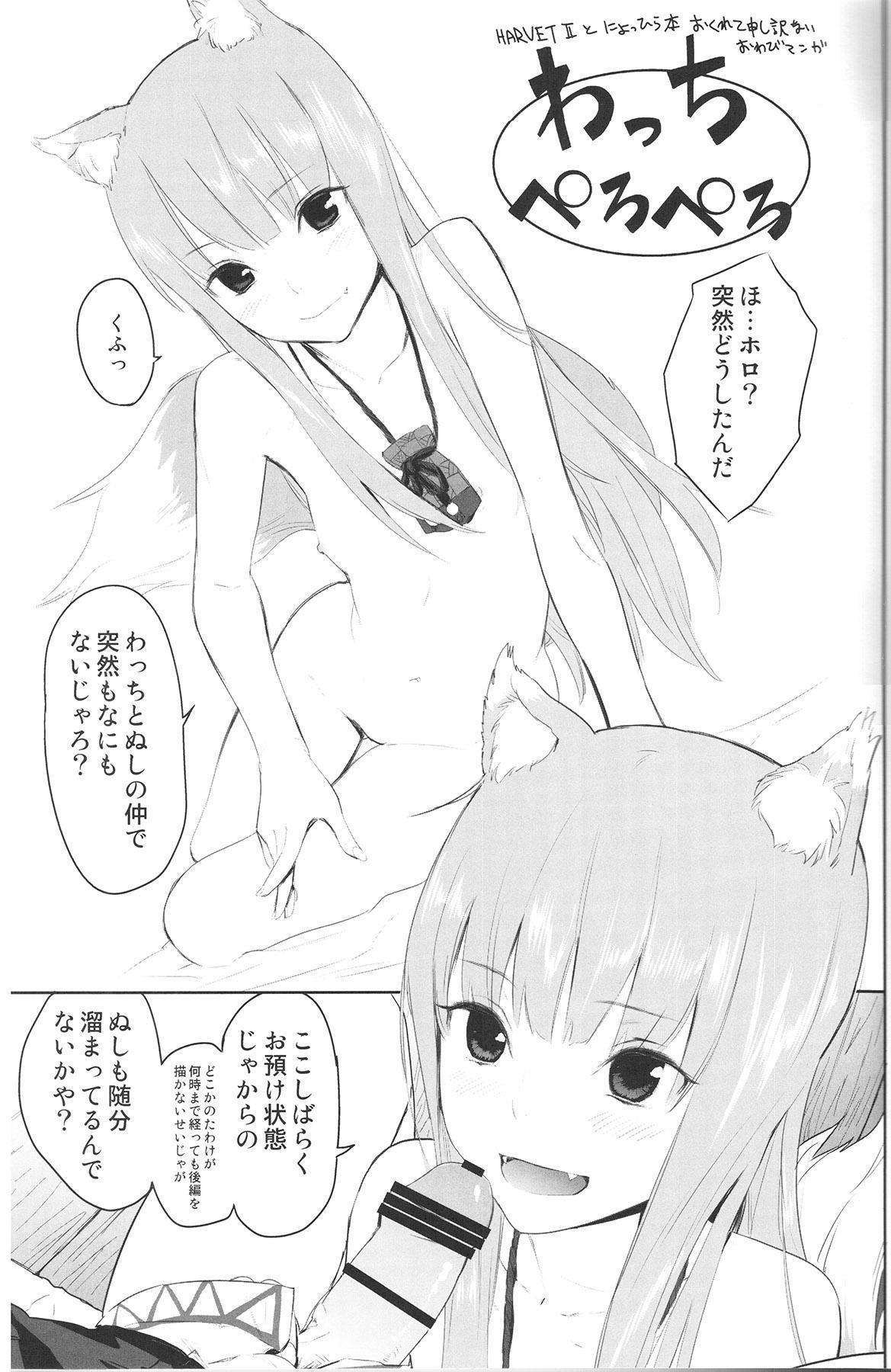 Ajisai Maiden Vol. 1 0