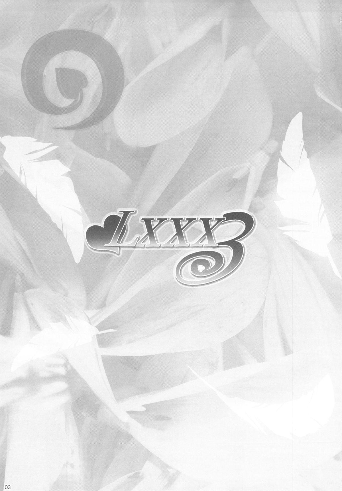 LXXX3 1