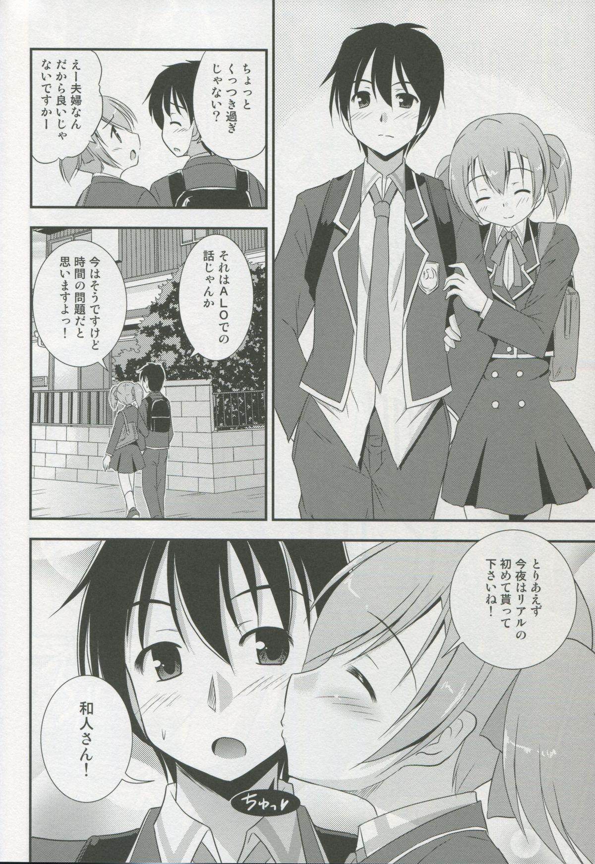 Silica Route Online 2 26