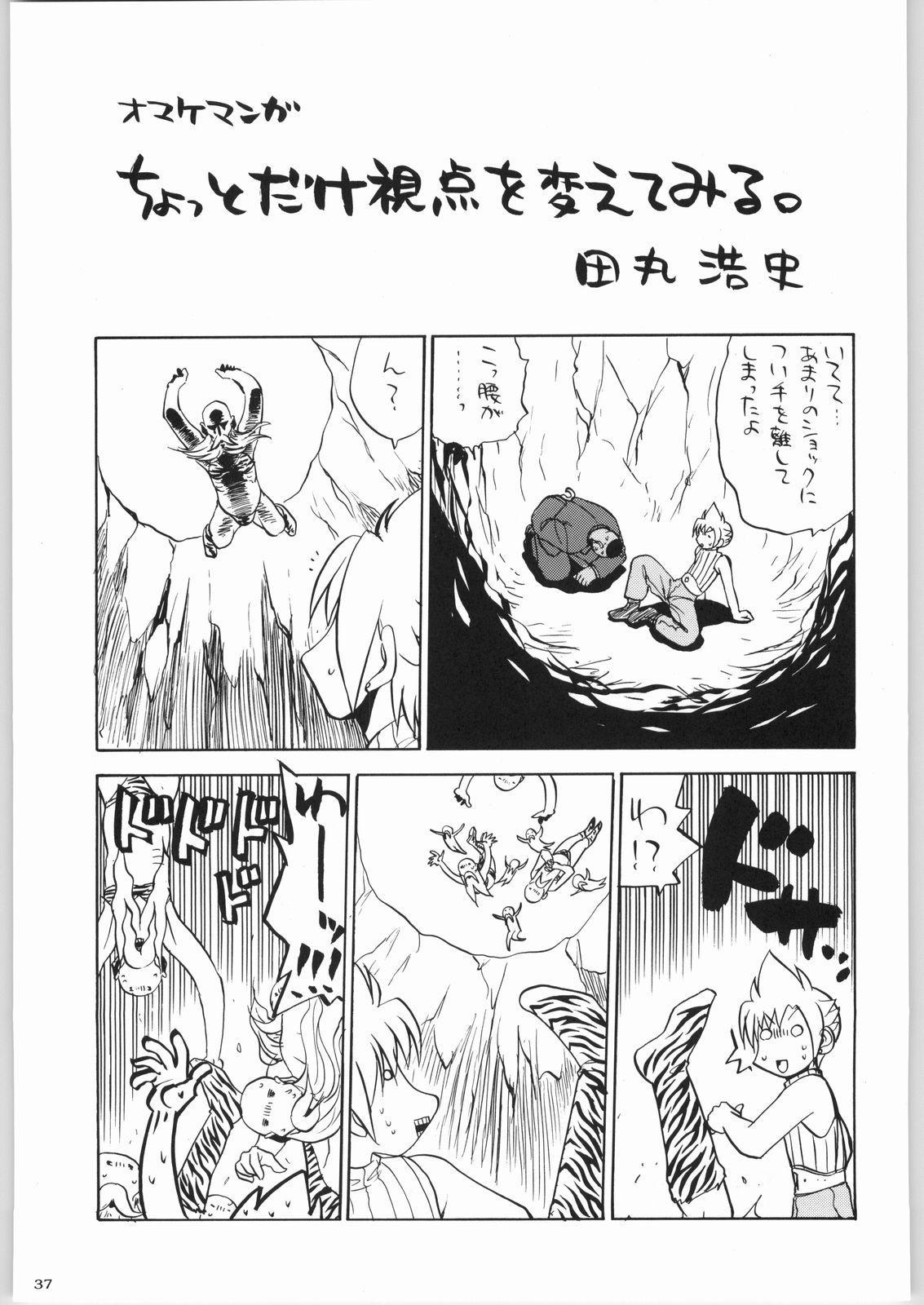 Kabushikigaisha Liver-Sashi 35