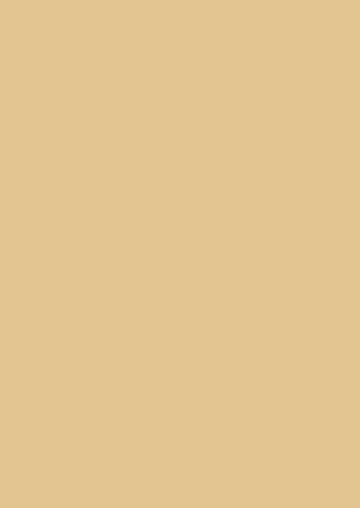 Nue x Murasa Shunga 26