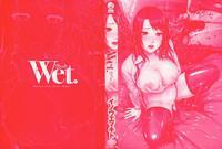 Wet. 3