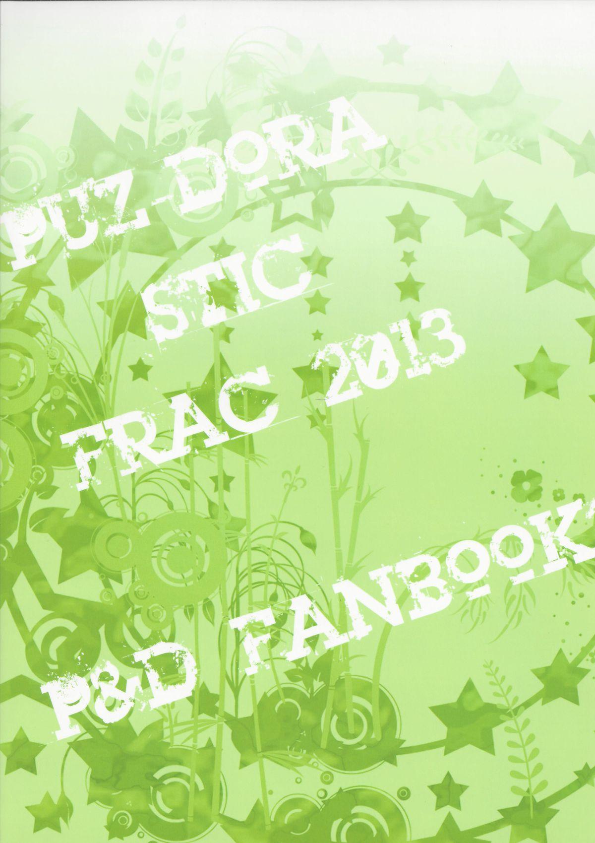 Puz-Dorastic 17