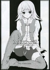 Mithril 0